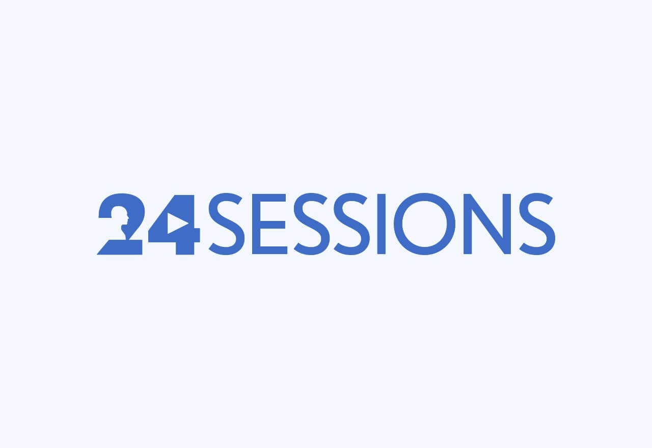 24 Sessions Lifetime Deal 2