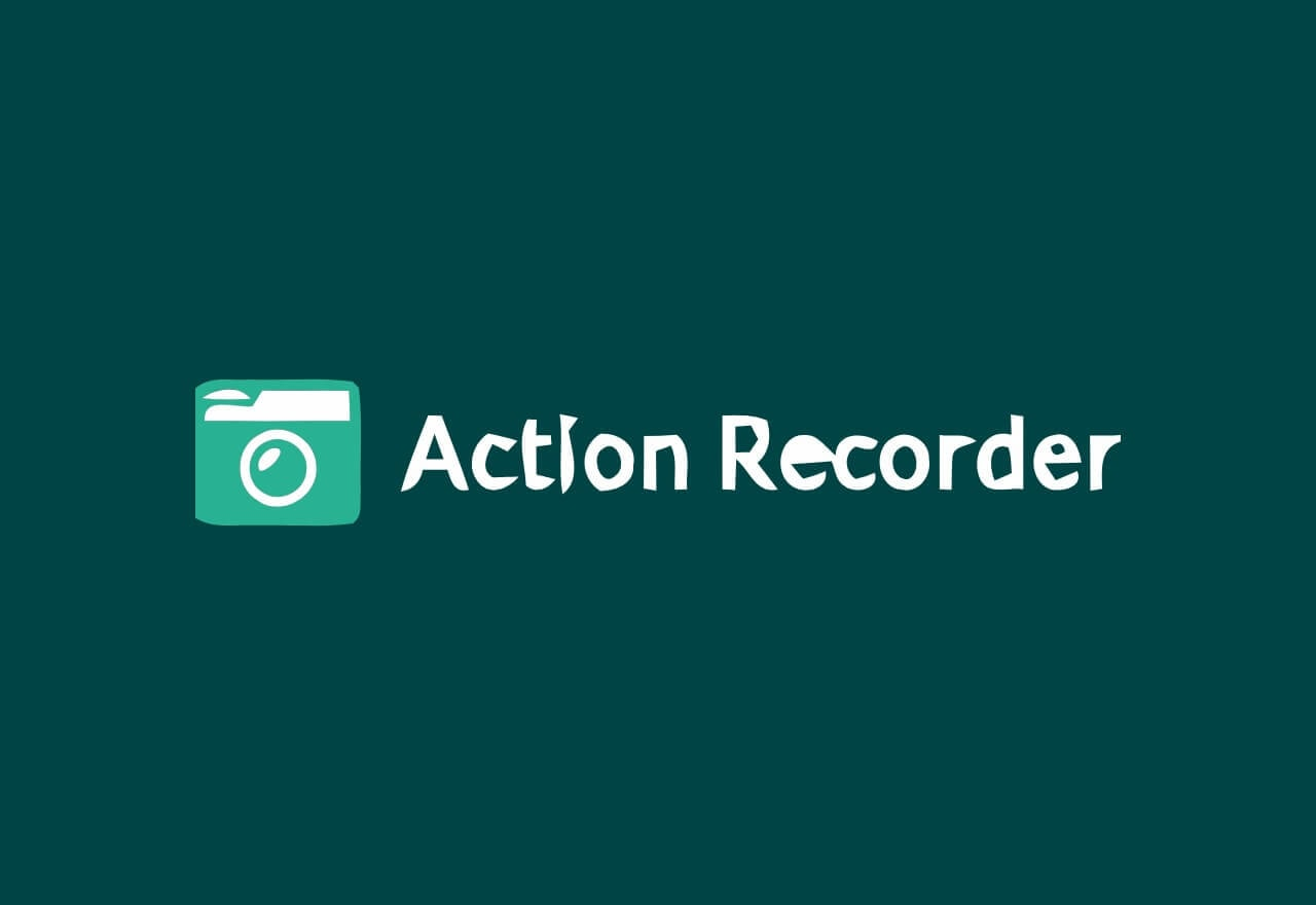 Customer Labs Action Recorder lifetime deal