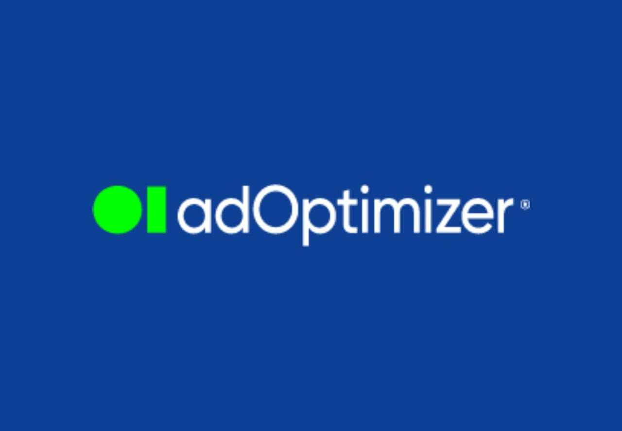 Adoptimizer Lifetime Deal 5