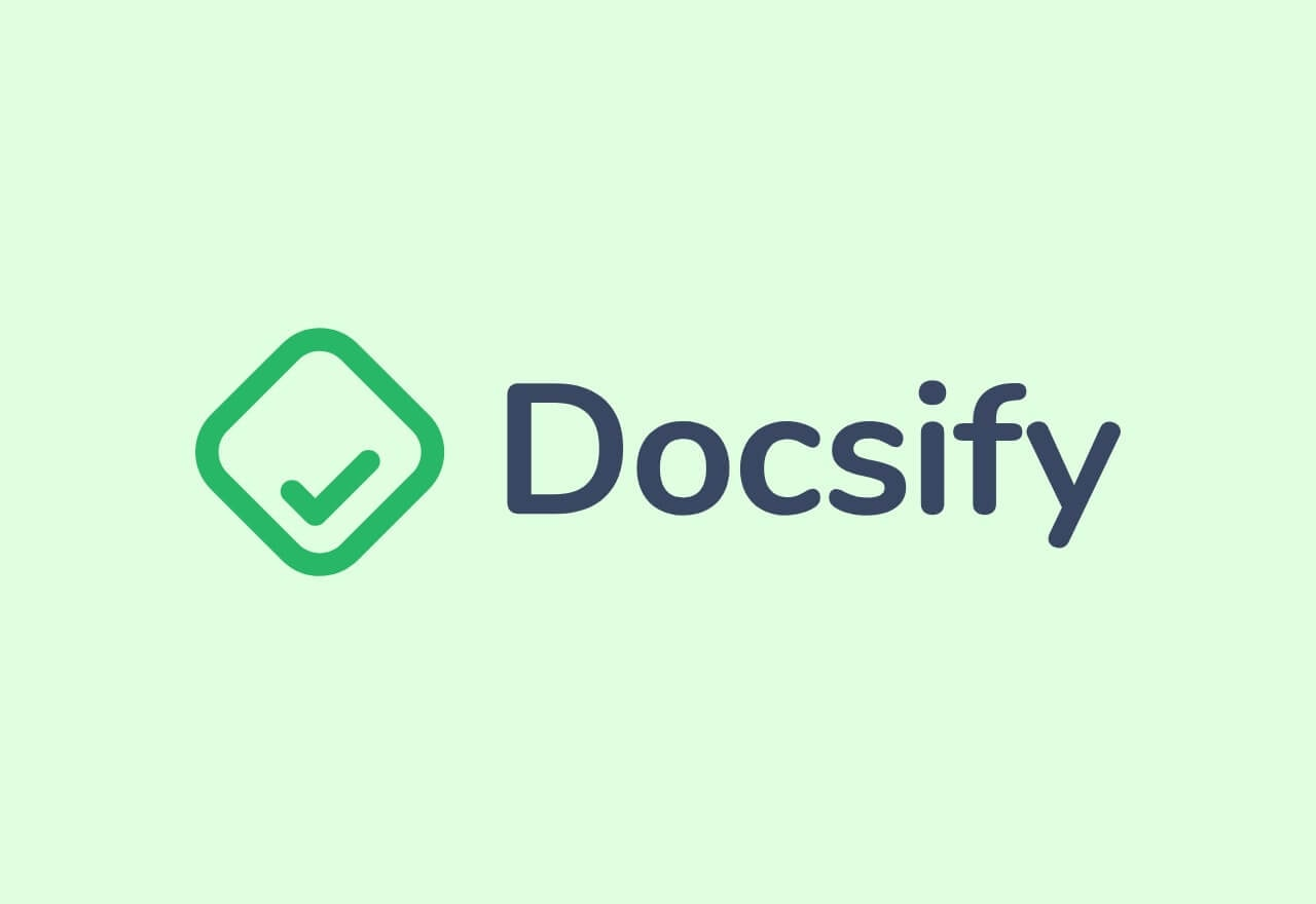 Docsify Lifetime Deal