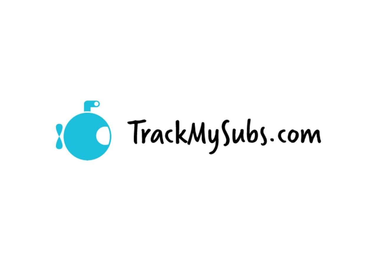 Trackmysubs lifetime deal