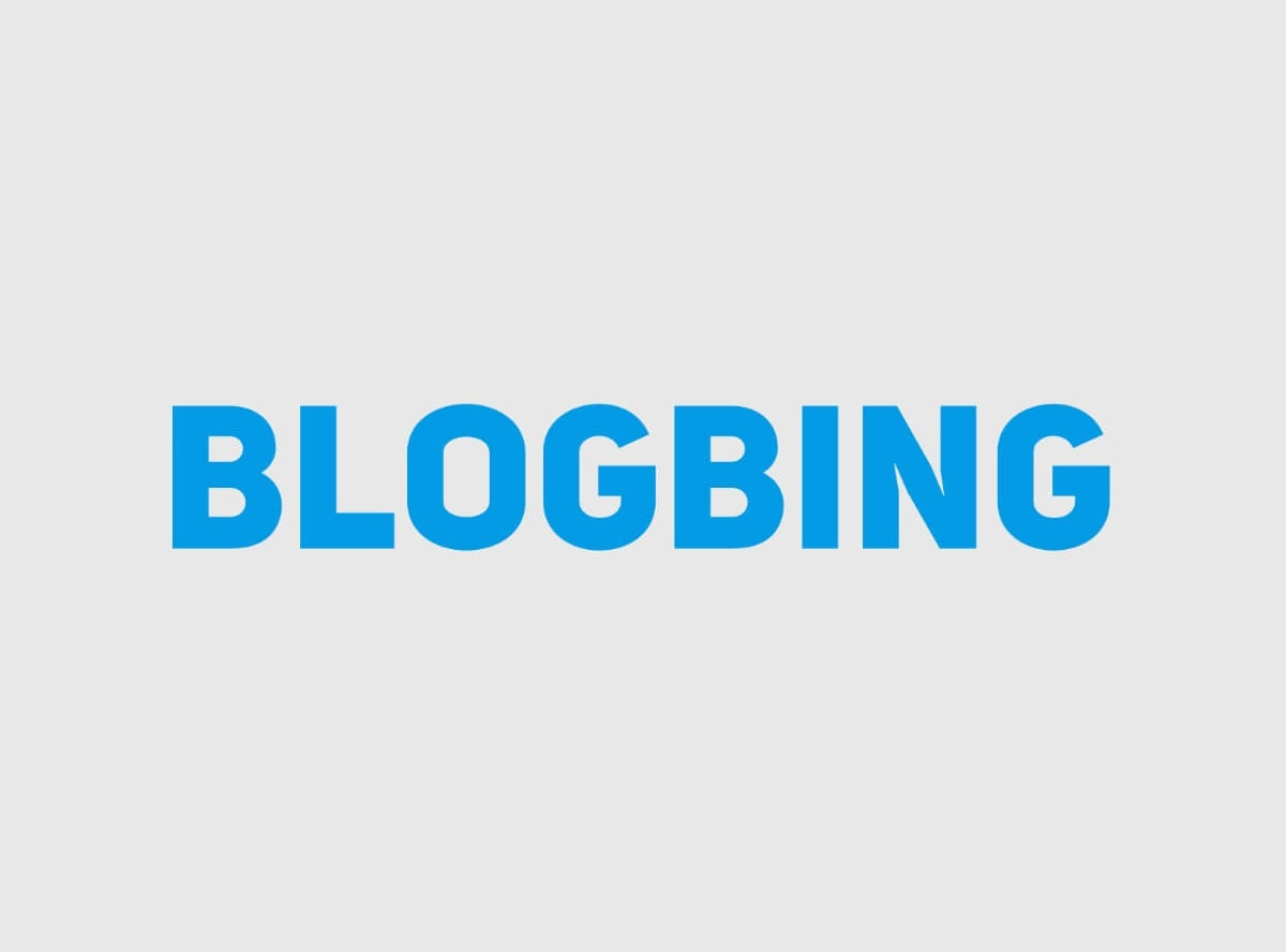 BlogBing Lifetime Deal Plus logo Siftery deals