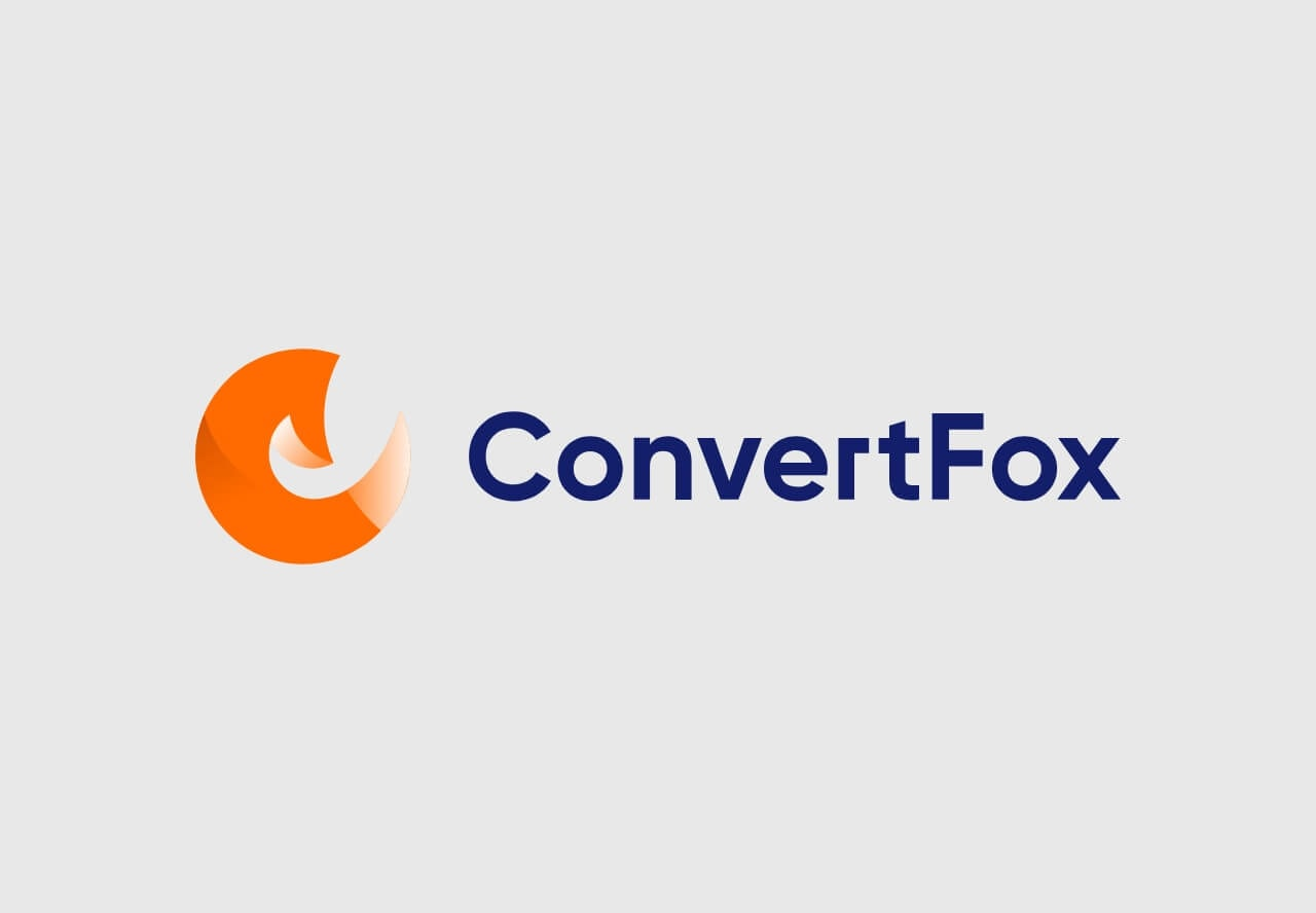 Convertfox official lifetime deal and addons