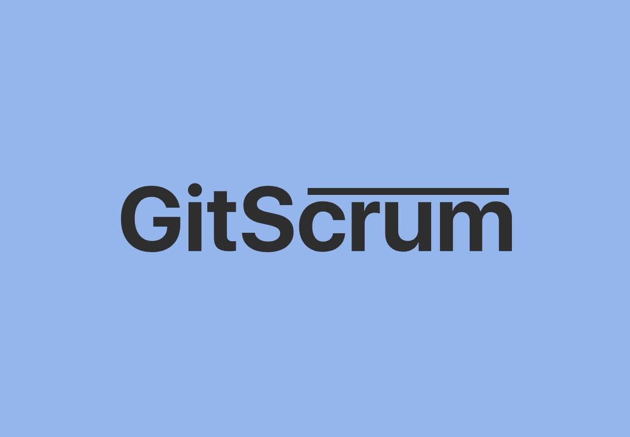 Gitscrum Lifetime early adopter deal