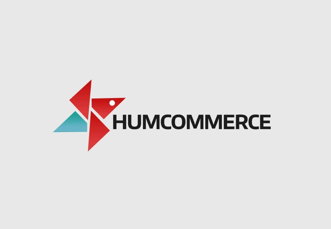 Humcommerce Official Lifeime deal on Pro Plan