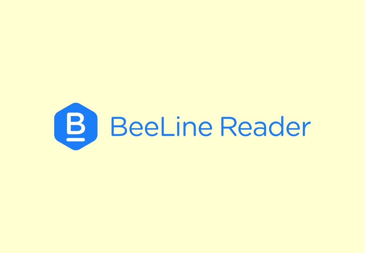 Beeline Reader lifetime deal stacksocial Increase reading speed