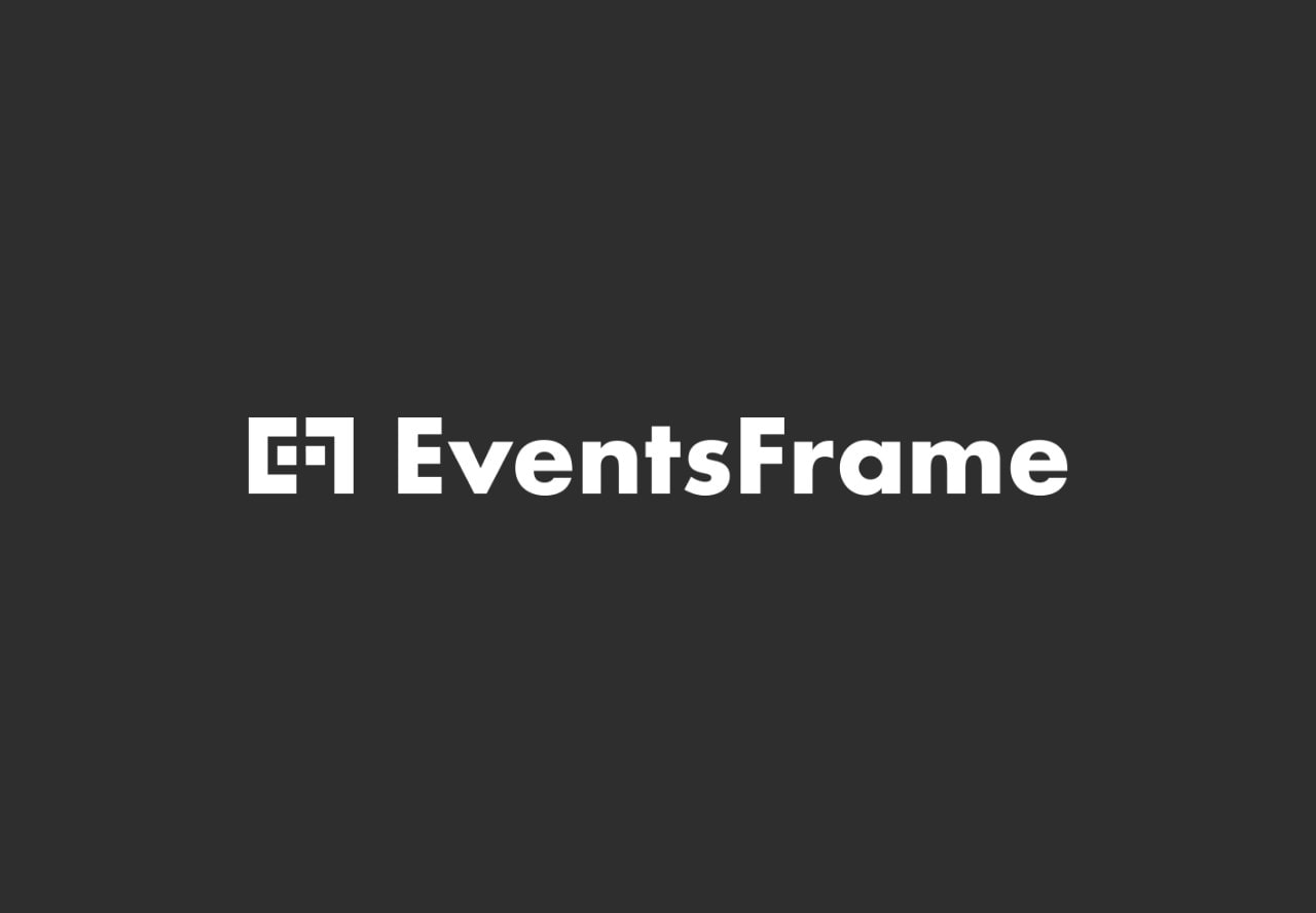 EventsFrame lifetime deal host events with ease