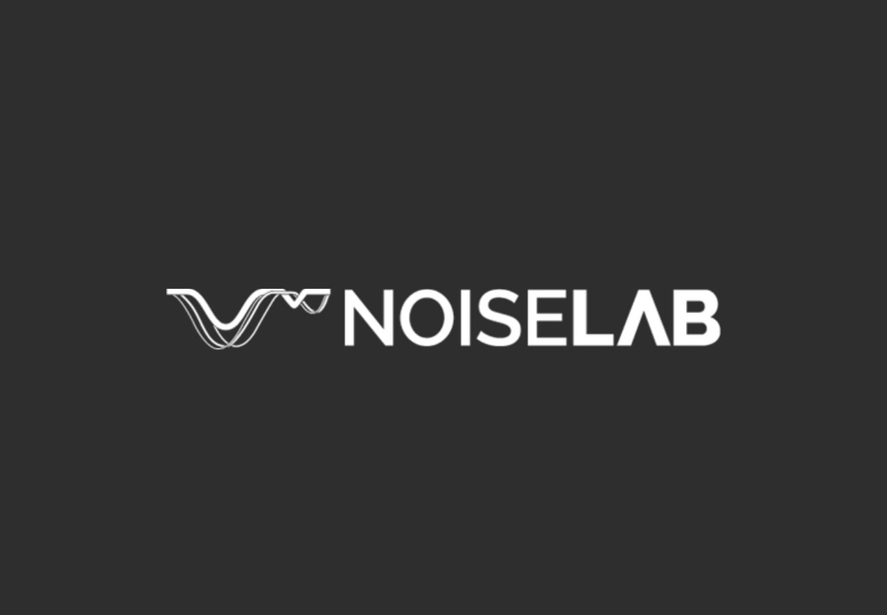 Noise lab unlimited access lifetime deal