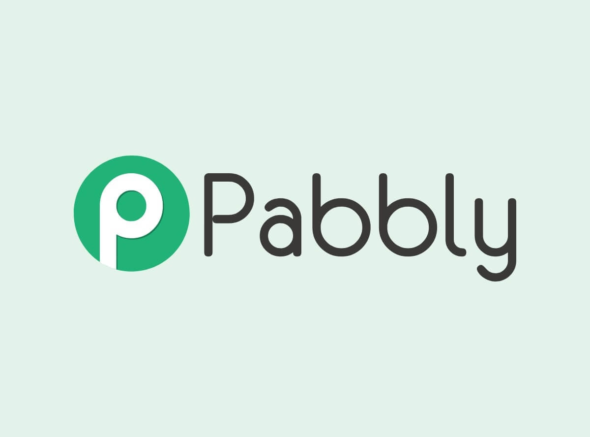 Pabbly lifetime deal subscription and billing management app