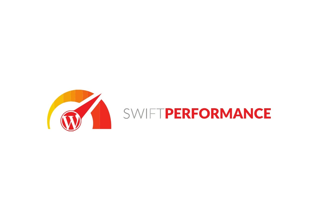 Swift Performance wordpress caching plugin lifetime deal increase page speed with few clicks