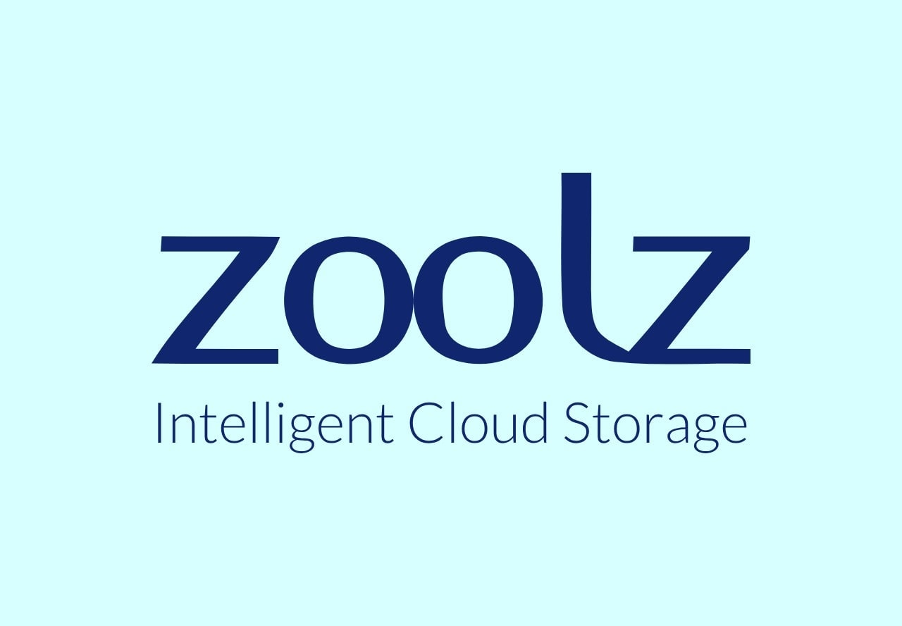 Zoolz cloud storage lifetime deal Bigmind intelligent storage lifetime deal
