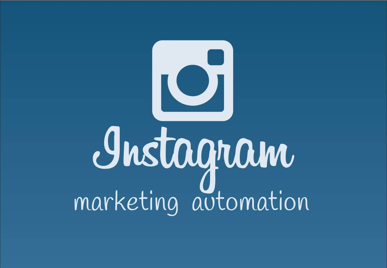 Appz instagram automation lifetime deal on stacksocial