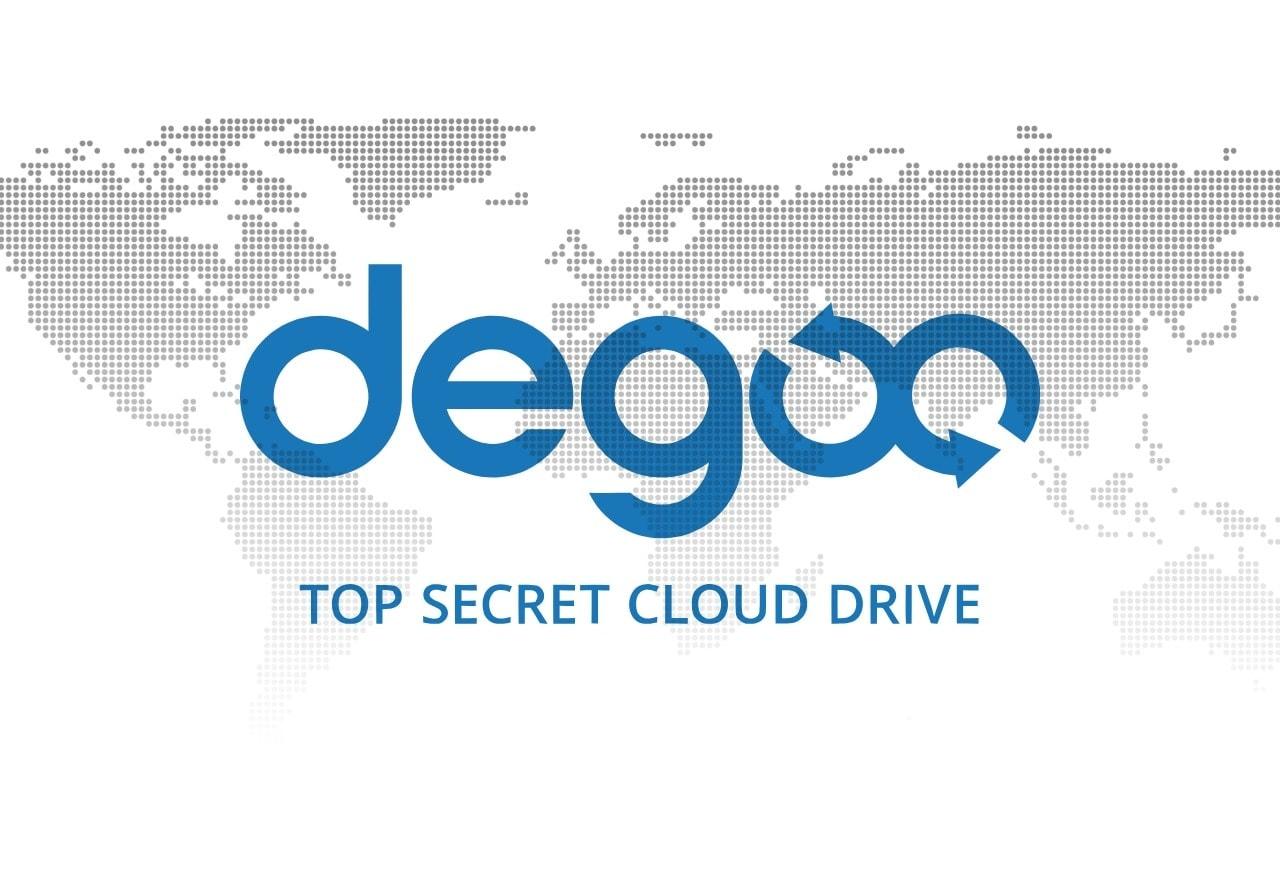 Degoo lifetime deal 3tb cloud backup storage stacksocial