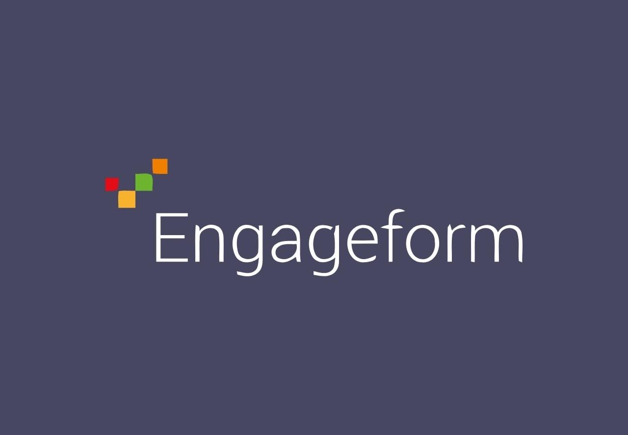 Engageform lifetime deal Create Interactive surveys, polls and quizzes generte leads