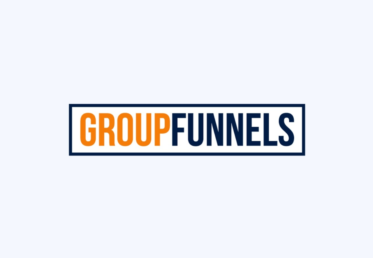 Group Funnels collect leads from facebook groups lifetime subscription