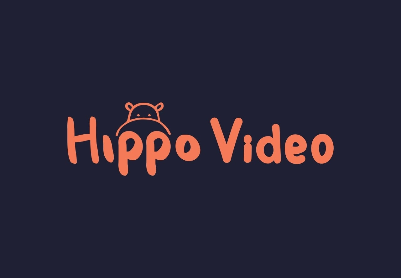 Hippo Video Pro plan lifetime subscription on Stacksocial Complete video marketing platform