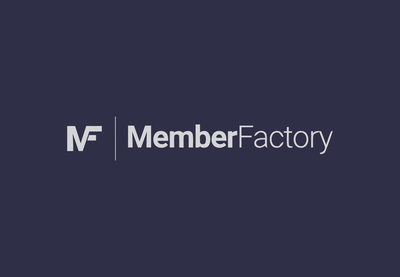 Member Factory Lifetime deal Unlimited Sites on Jvzoo by Invanto