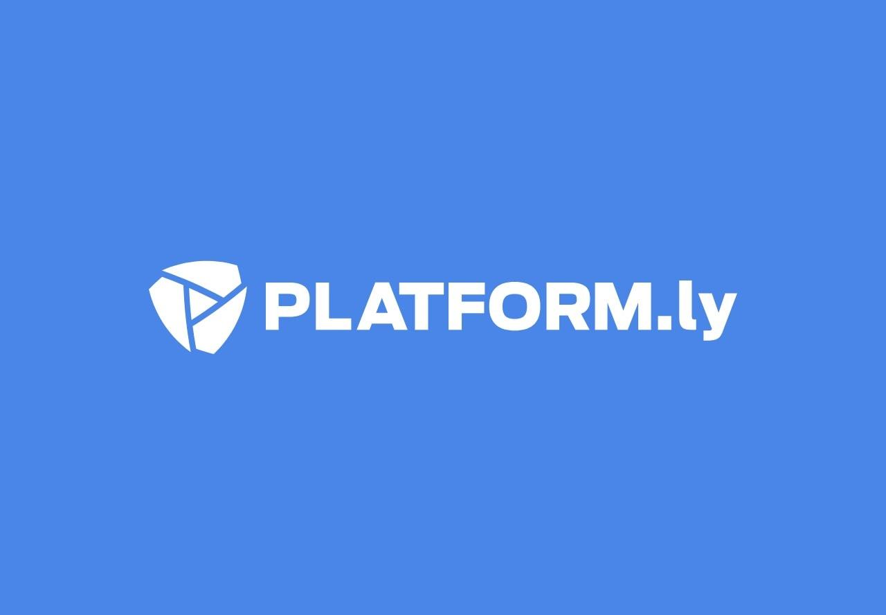 Platformly lifeitme deal all in one marketing platform on SAASMantra