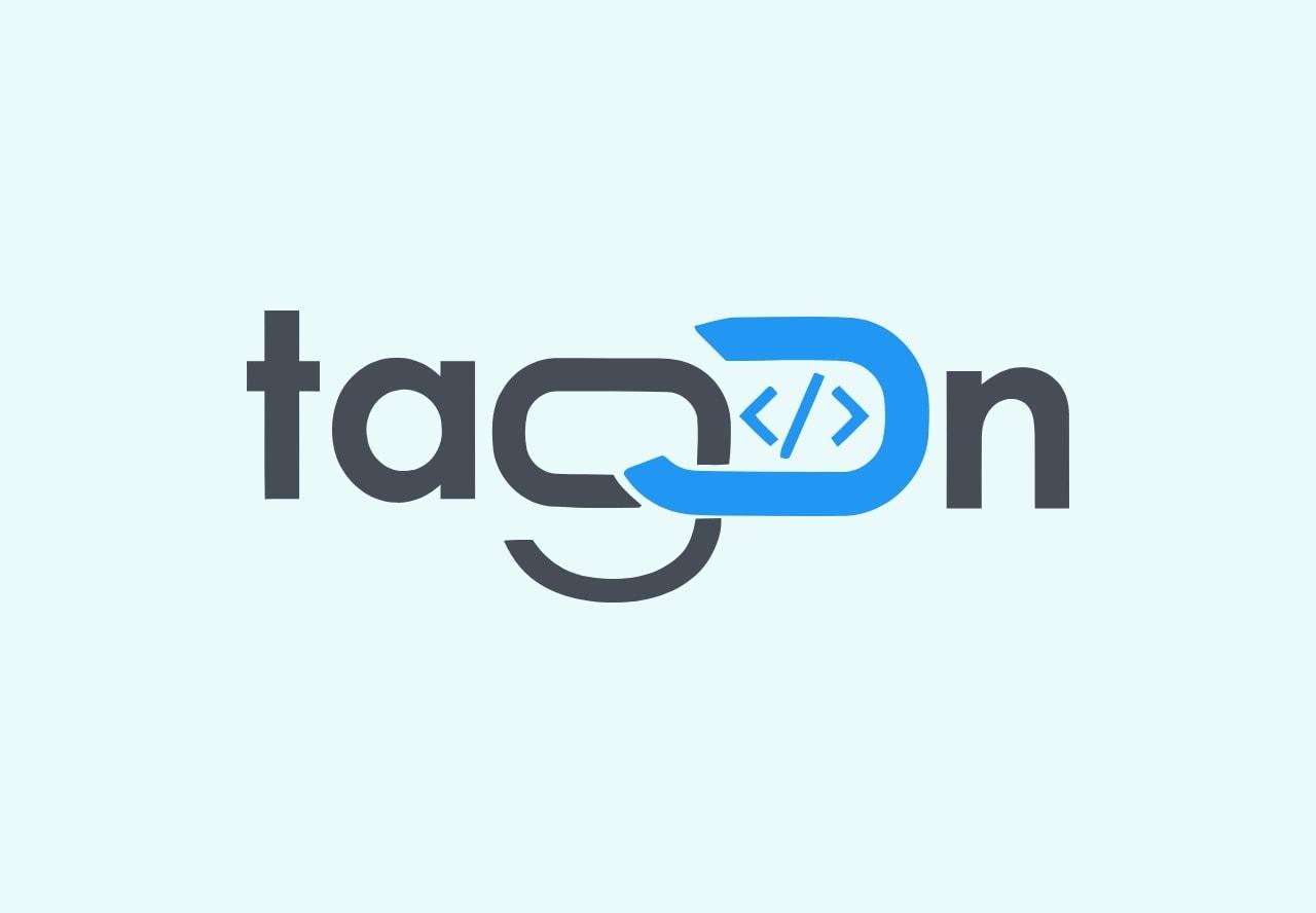 Tagon lifetime deal shorten, track, retarget links