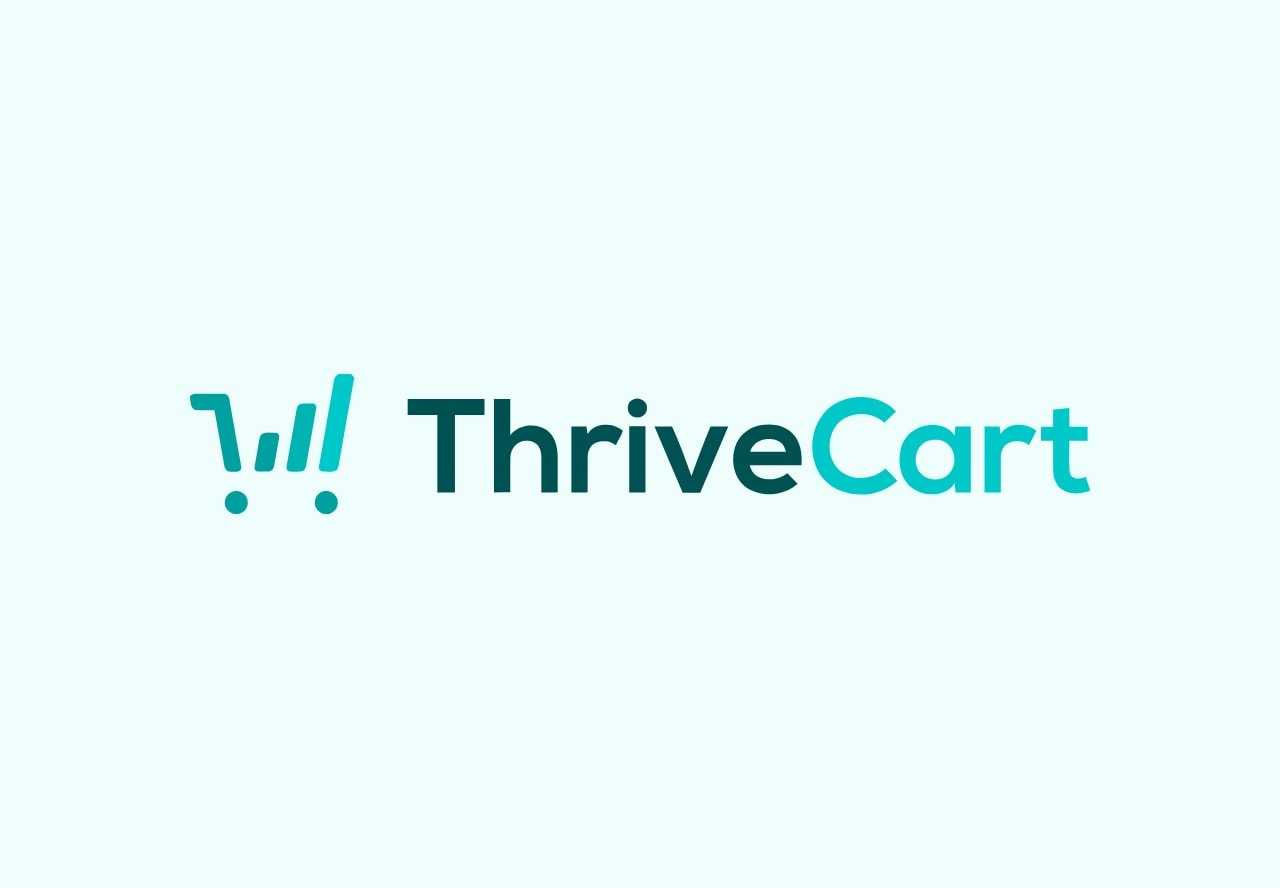 Thrive cart lifetime deal All in one cart and affiliate management platform