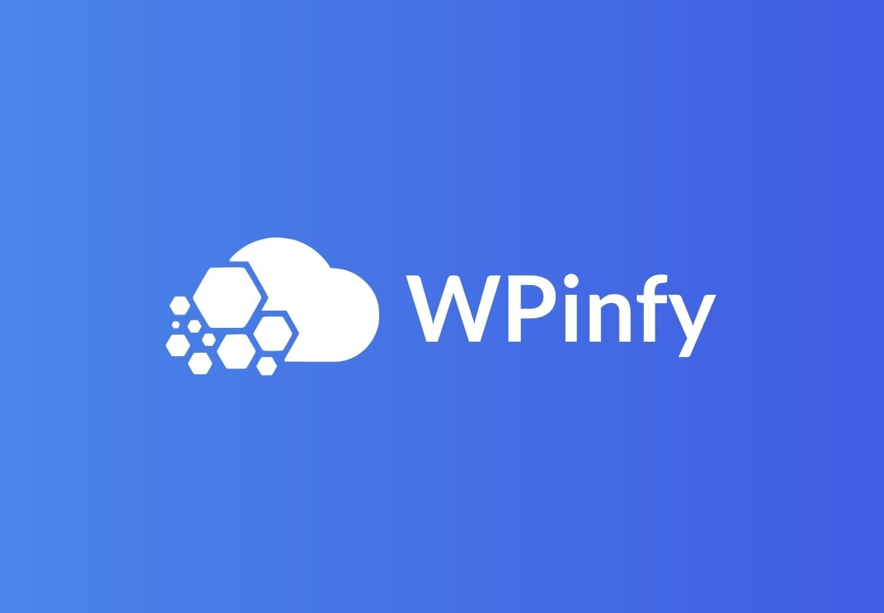 Premium managed hosting WPinfy lifetime deal with free CDN
