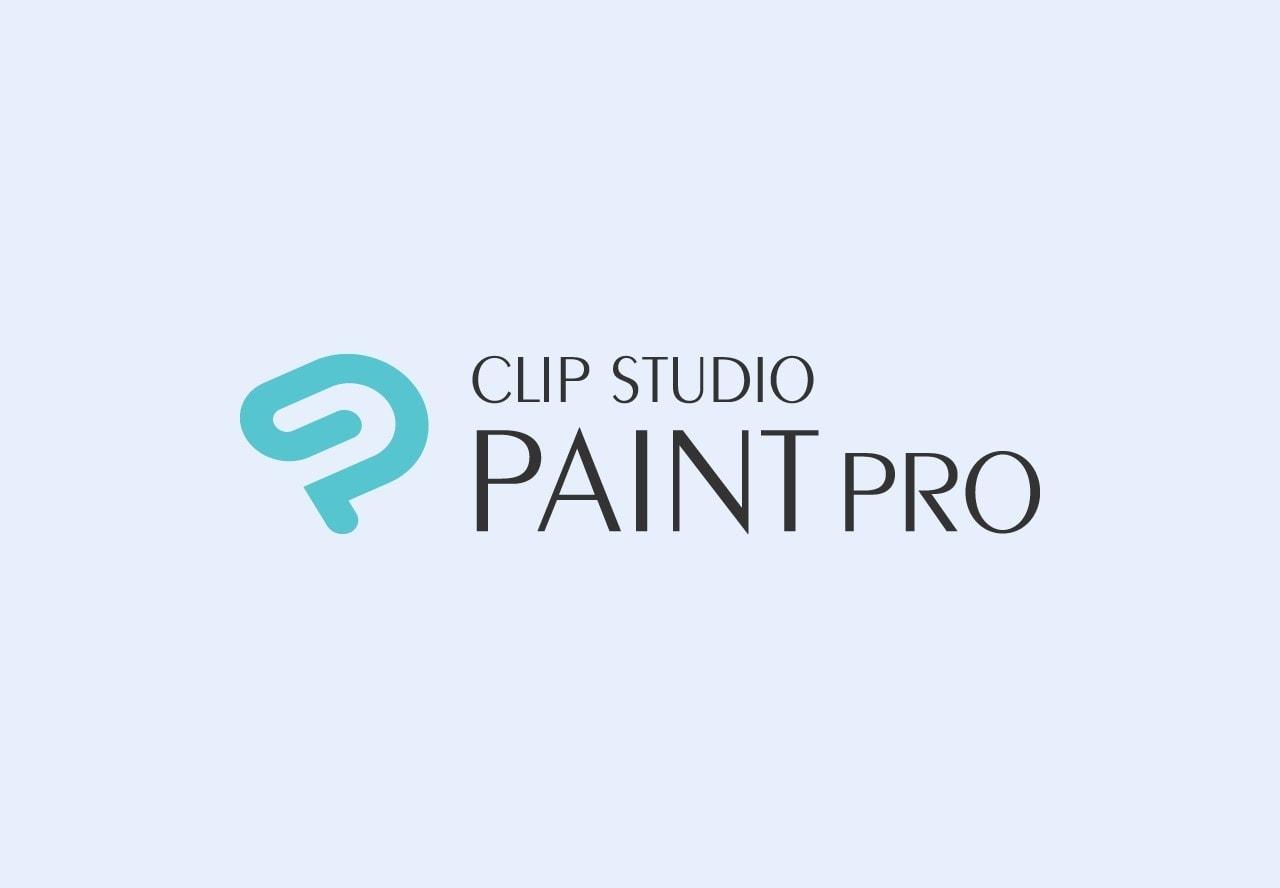 ClipStudio Pro lifetime deal: Digital Art creation 2