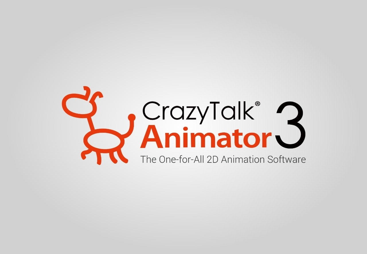 Crazy talk animator 3 lifetime deal Create 2d animation videos with ease on pc and mac