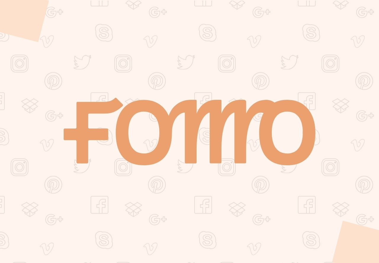 Fomo social proof automation lifetime deal 10000 notifications