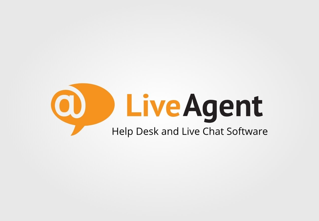 Live agency ladesk lifeitime deal for two users