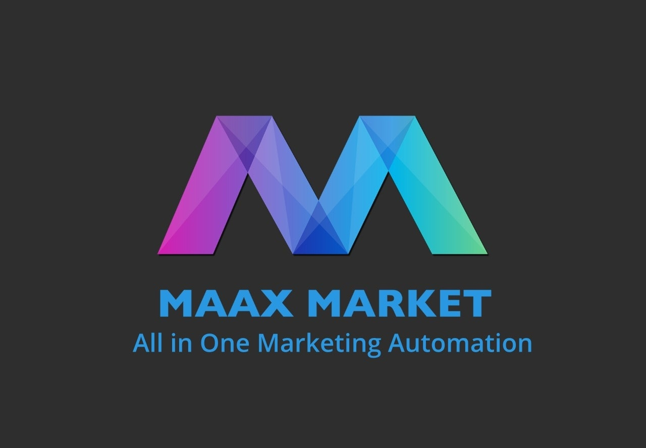 MaaxMarket lifetime deal on DealFuel: All in one marketing platform