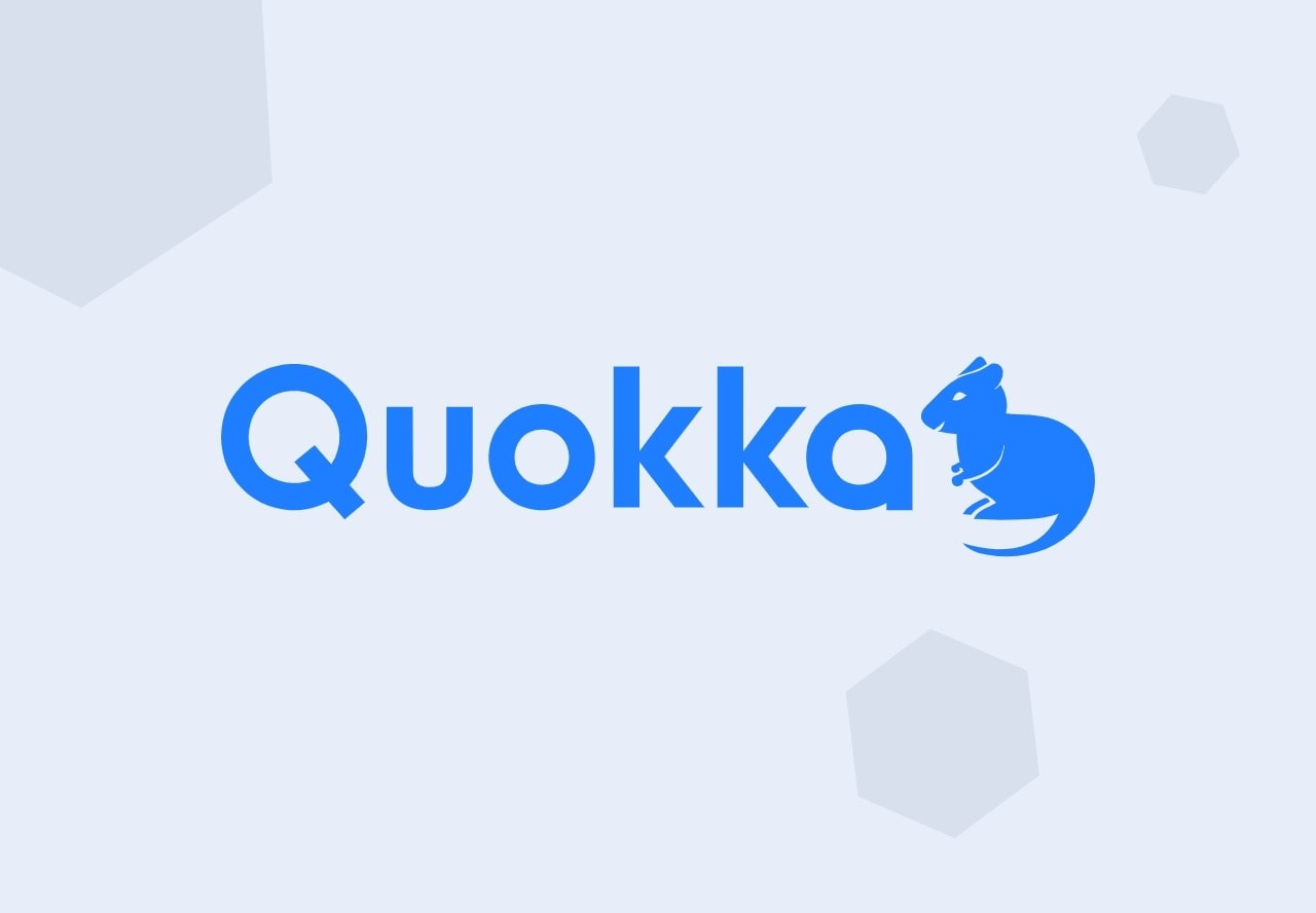 Quokka lifetime deal