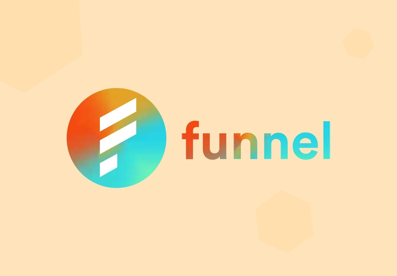 FunnelCRM lifetime deal customer relationship management software