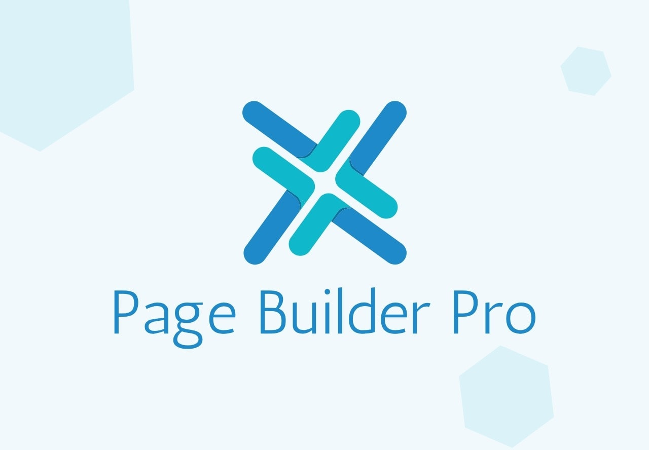Page builder pro lifetime deal on Stacksocial