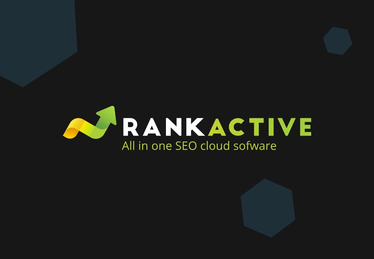 Rank active all in one SEO lifetime deal on stacksocial
