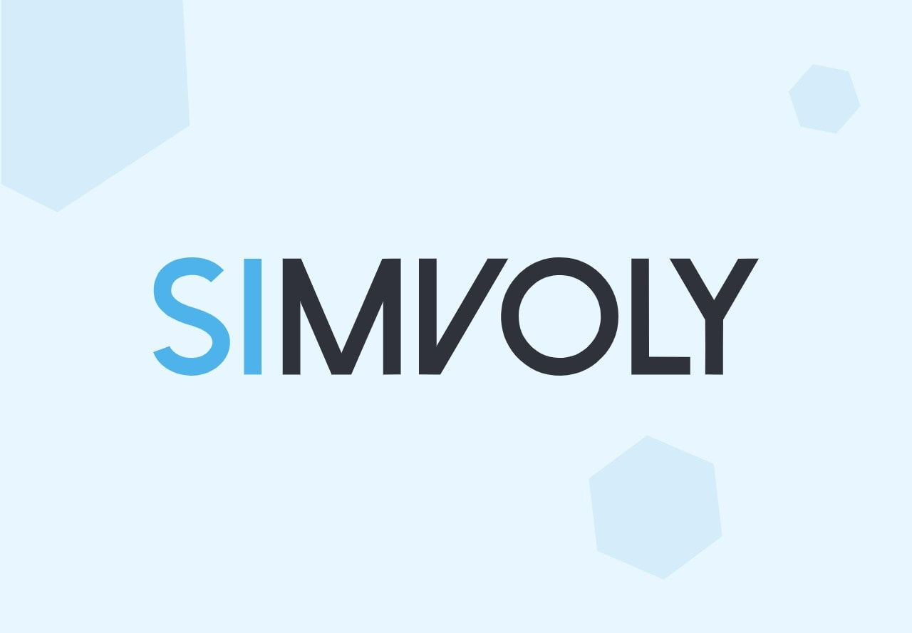 Simvoly website and funnel builder stacksocial deal
