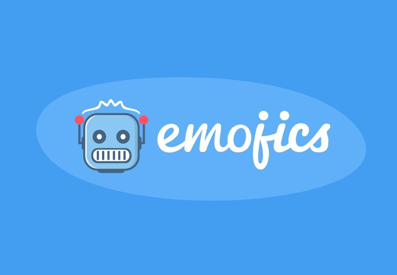 Emojics Lifetime deal / Feedback, Engagement and lead generation tool