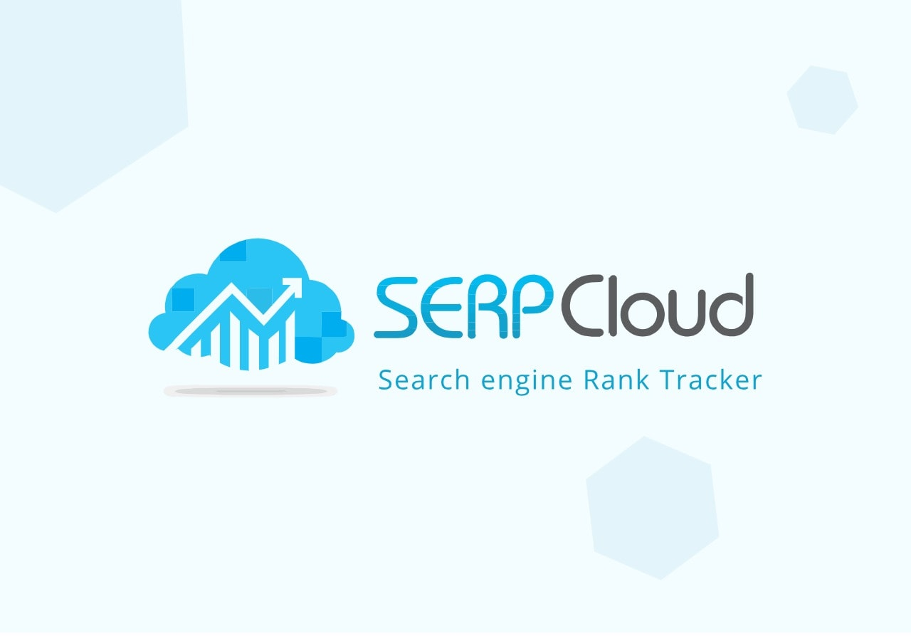 SERPcloud pro deal on stacksocial Rank Tracking software