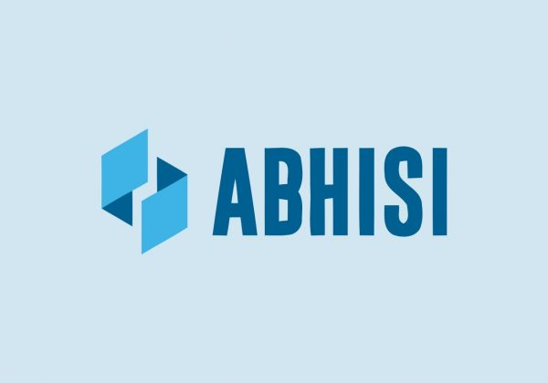 Abhisi all in one customer service software lifetime deal