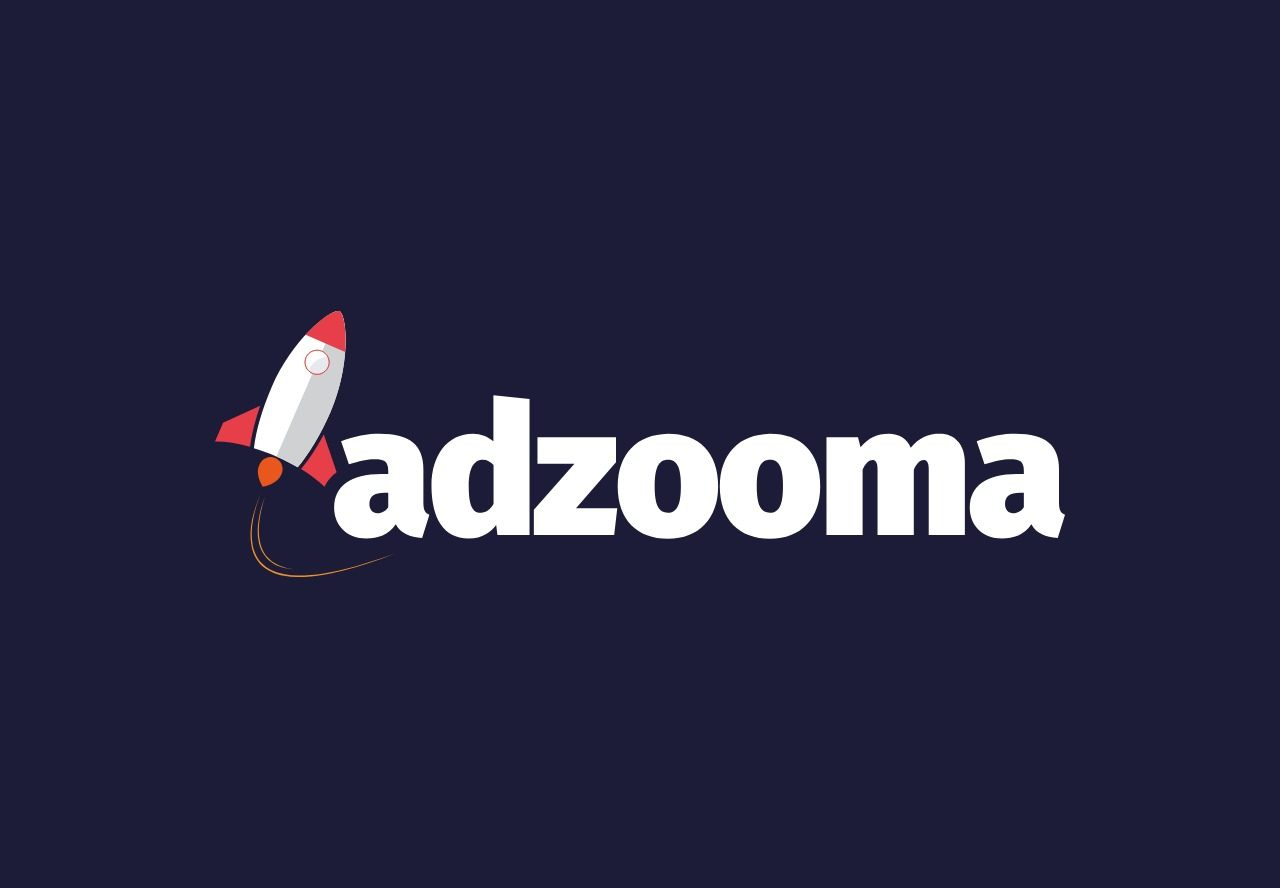 Adzooma lifetime deal Manage and optimize google ads with ease