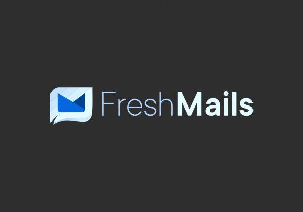 FreshMails