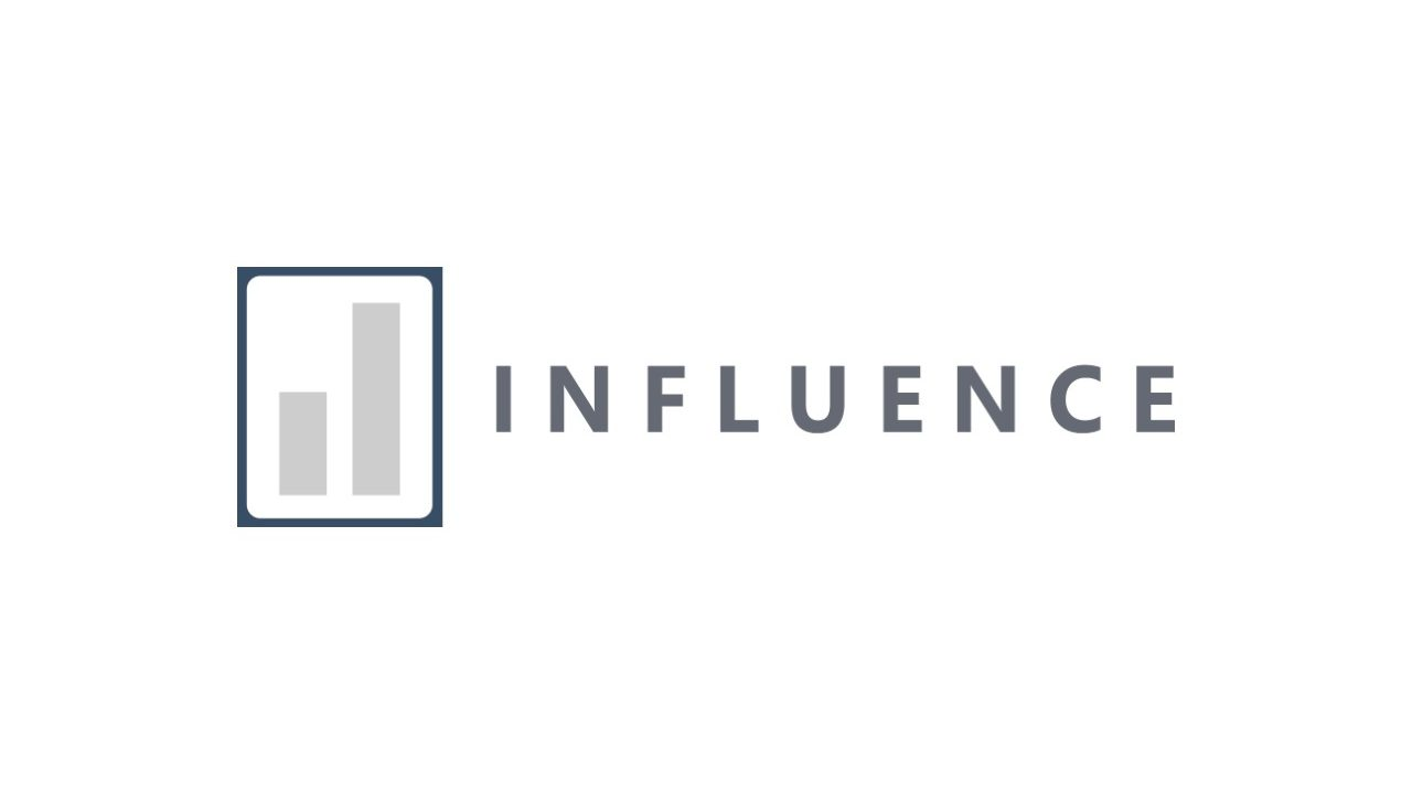 UseInfluence Review Social Proof tool