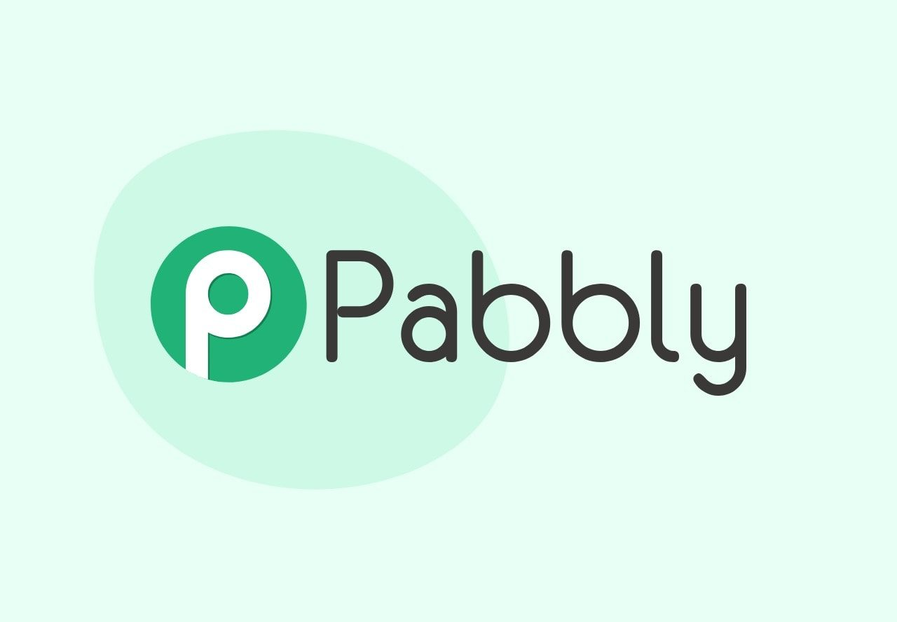 Pabbly subscriptions limited lifetime deal