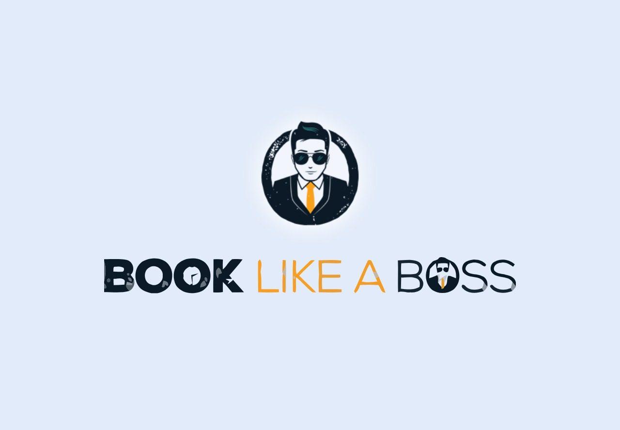 Book like a boss lifetime deal 2019 on Appsumo