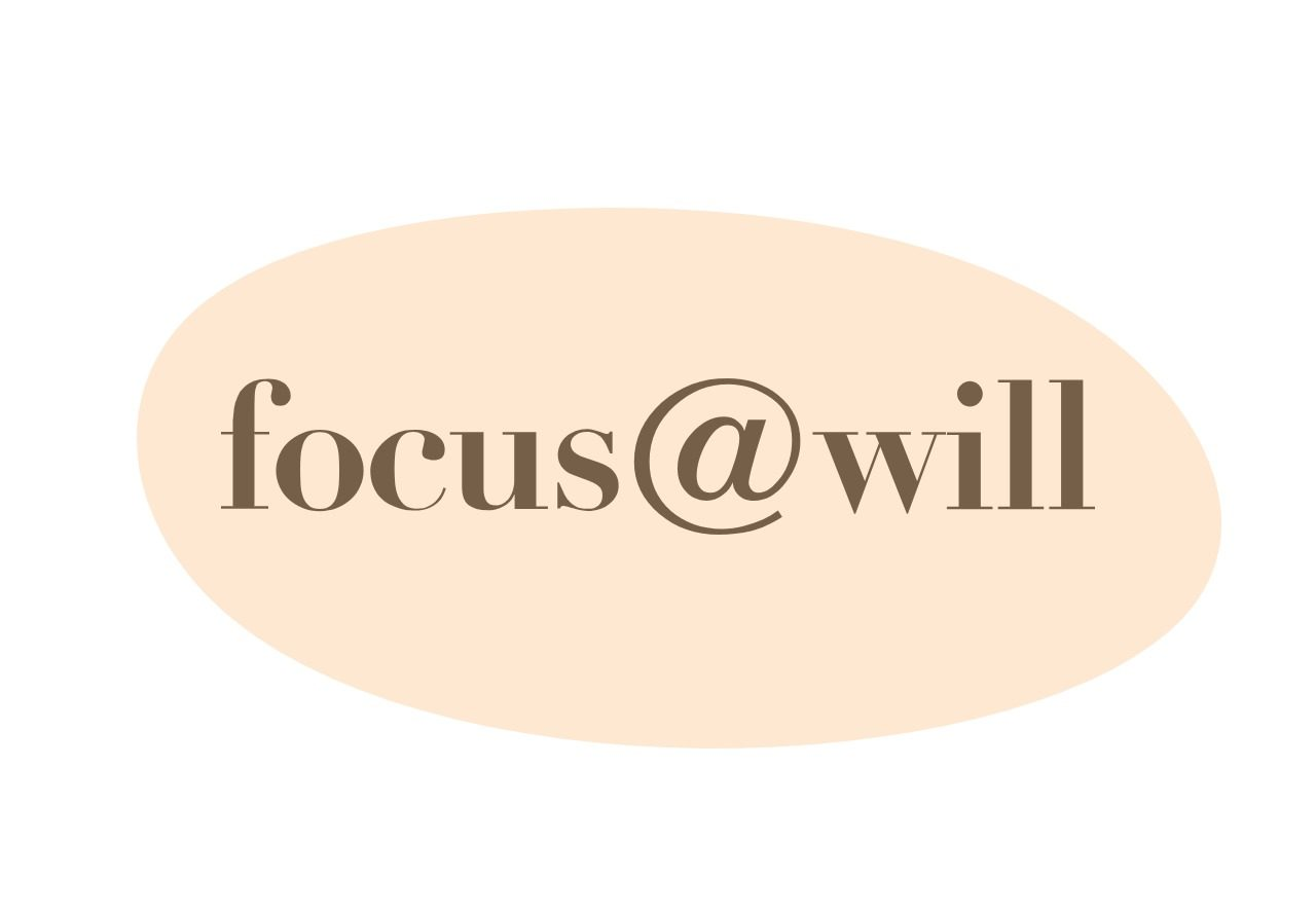 Focus@will increase your productivity by listening music