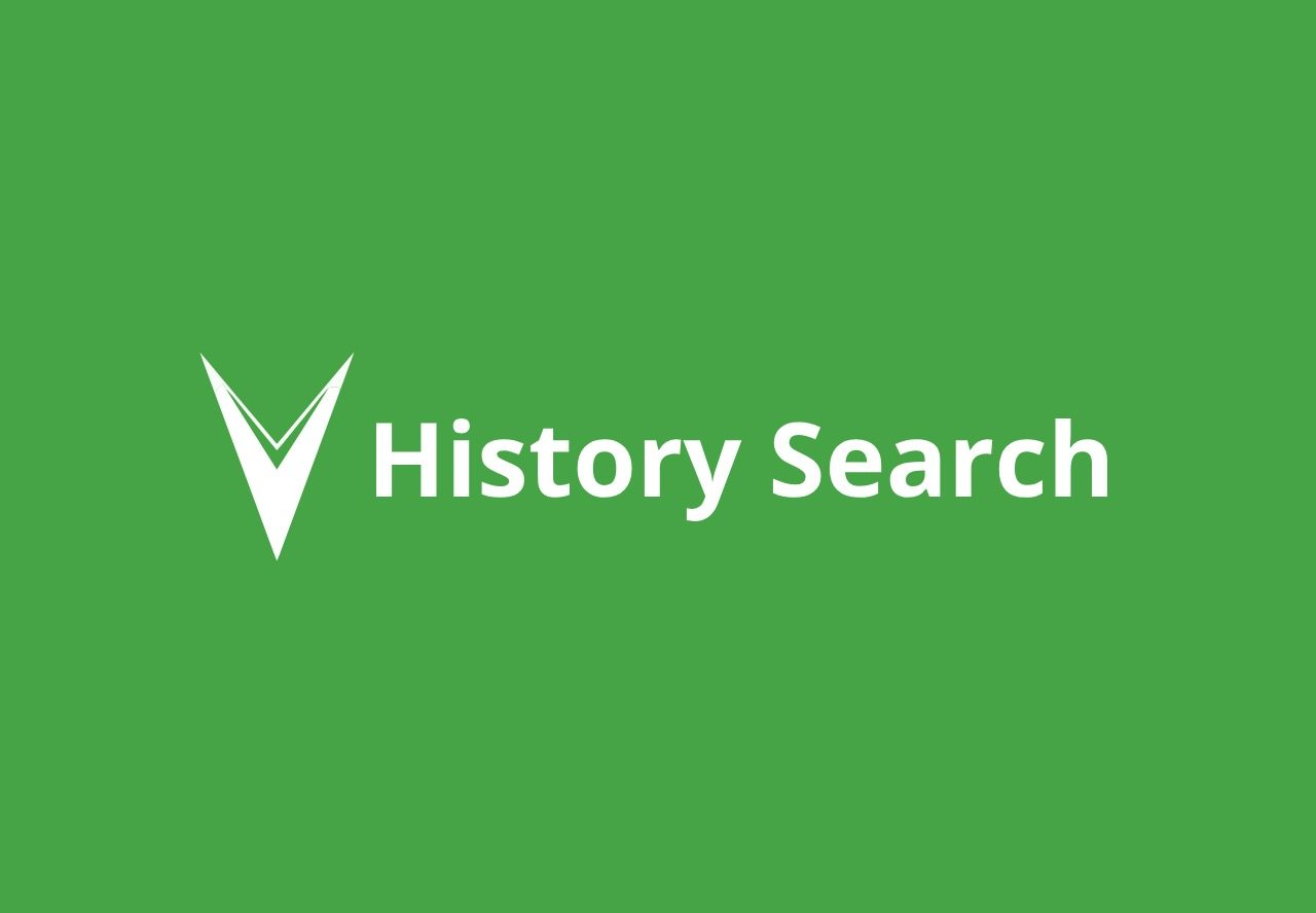 History Search Lifetime deal on Appsumo