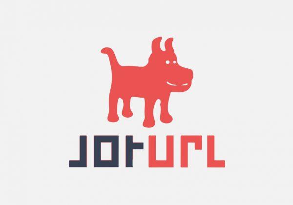 JotUrl lifetime deal All in one digital marketing URL shortner