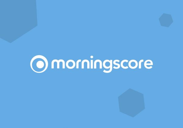 Morning score seo tool saasmantra lifetime deal