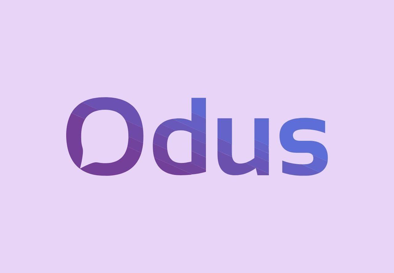 Odus chatbot lifetime deal