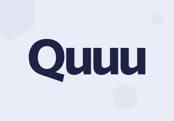 Quuu pro Auto Post hand curated content