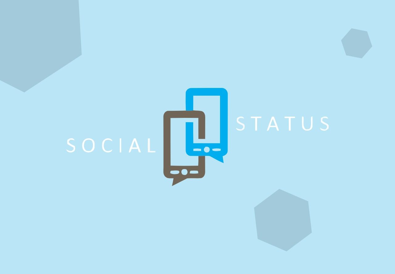 Social Status Lifetime Deal : Track Performance Report 1